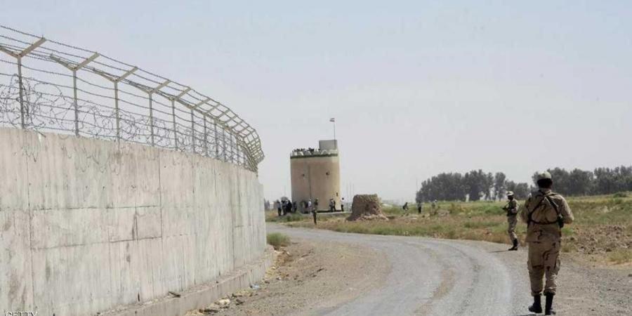Batı Azerbaycan'da PJAK ile Çatışma 8 Türk Şehit