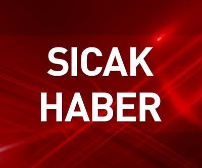 Türkiye, Reyhanlı Saldırısının Failini Suriye'de Yakaladı