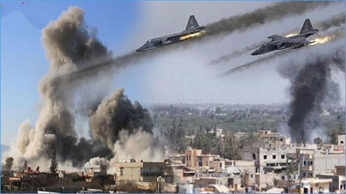Avustralya İtiraf Etti: Irak'ta Sivilleri Vurduk